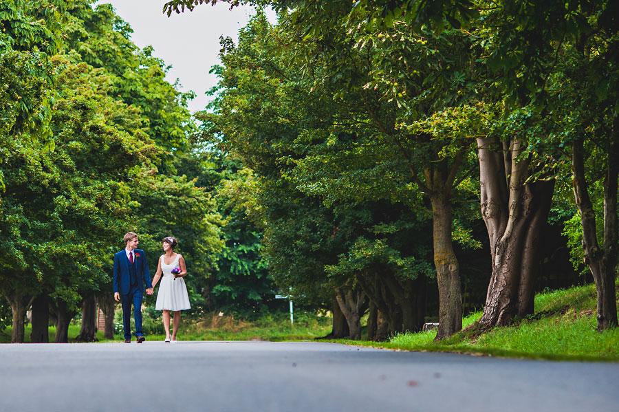 wedding at petersfield-20