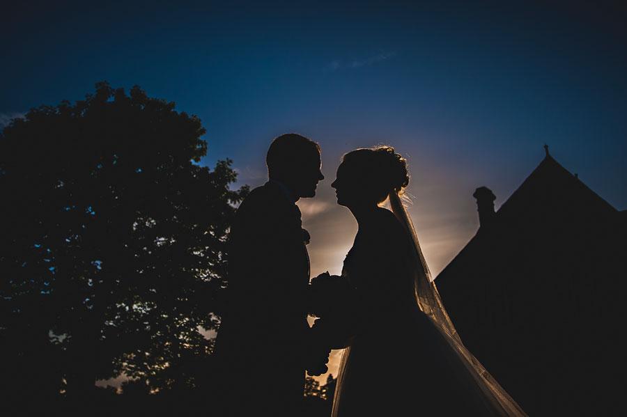 wedding at petersfield-202