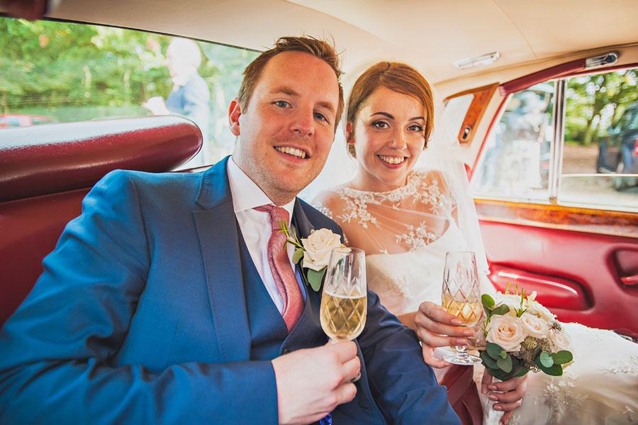 wedding at petersfield-203
