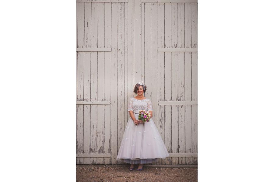 wedding at petersfield-204