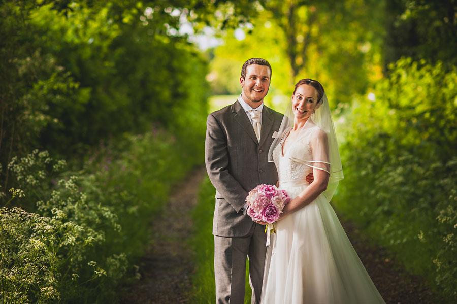 wedding at petersfield-210