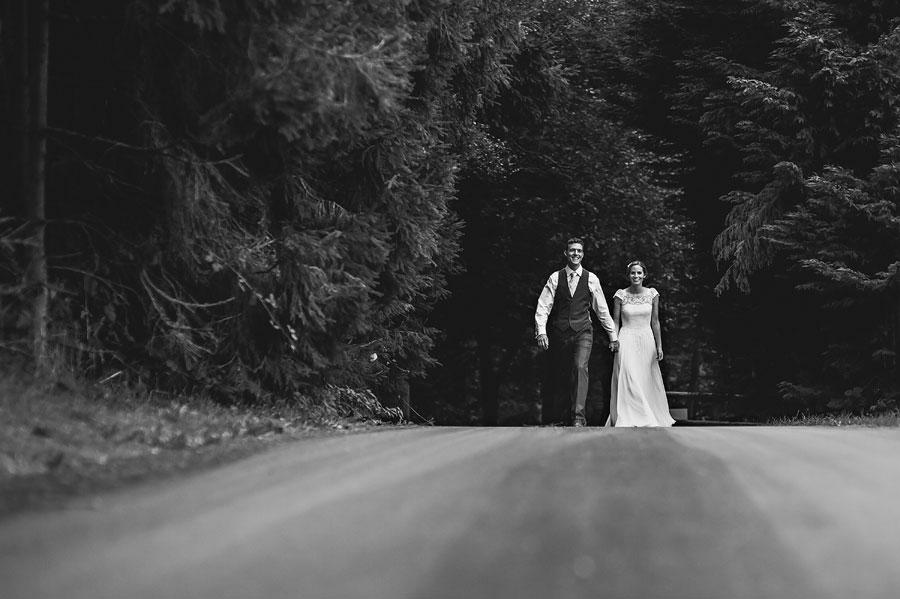 wedding at petersfield-213