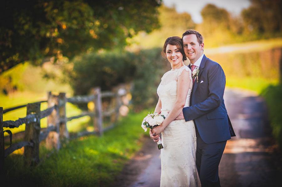 wedding at petersfield-214