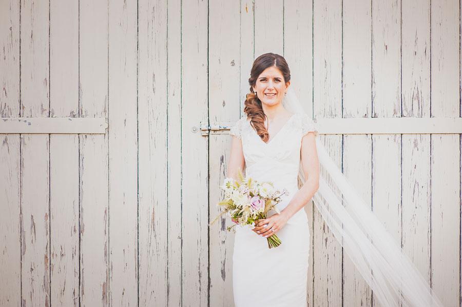 wedding at petersfield-215