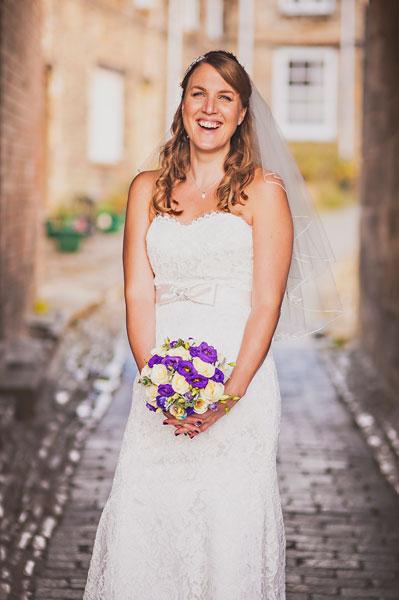 wedding at petersfield-219