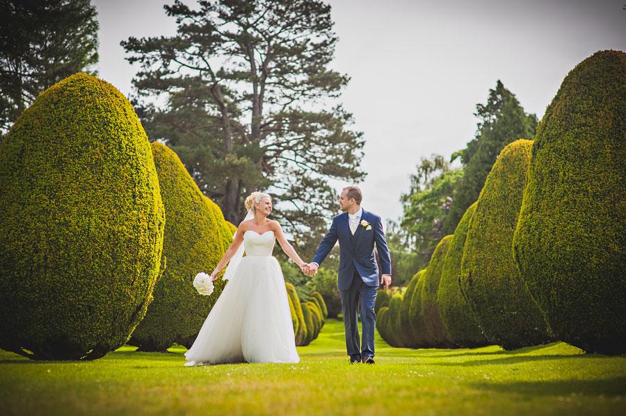 wedding at petersfield-22