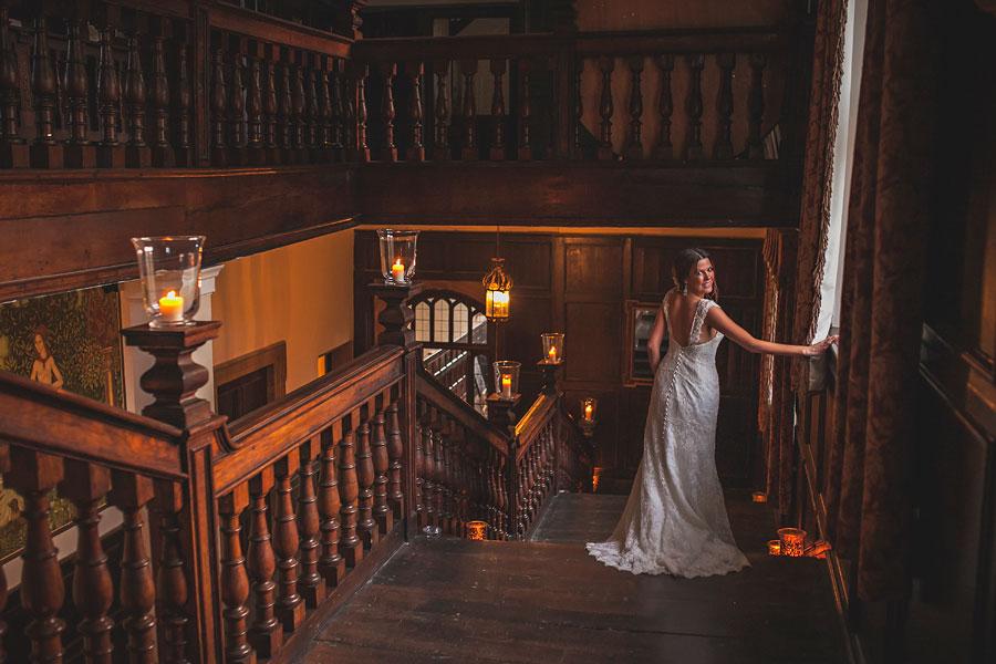 wedding at petersfield-221