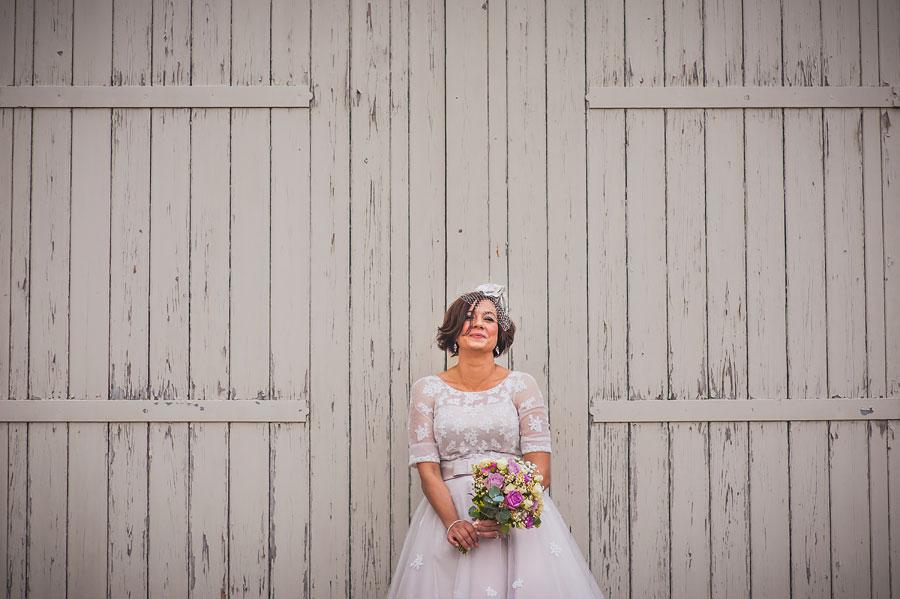 wedding at petersfield-222
