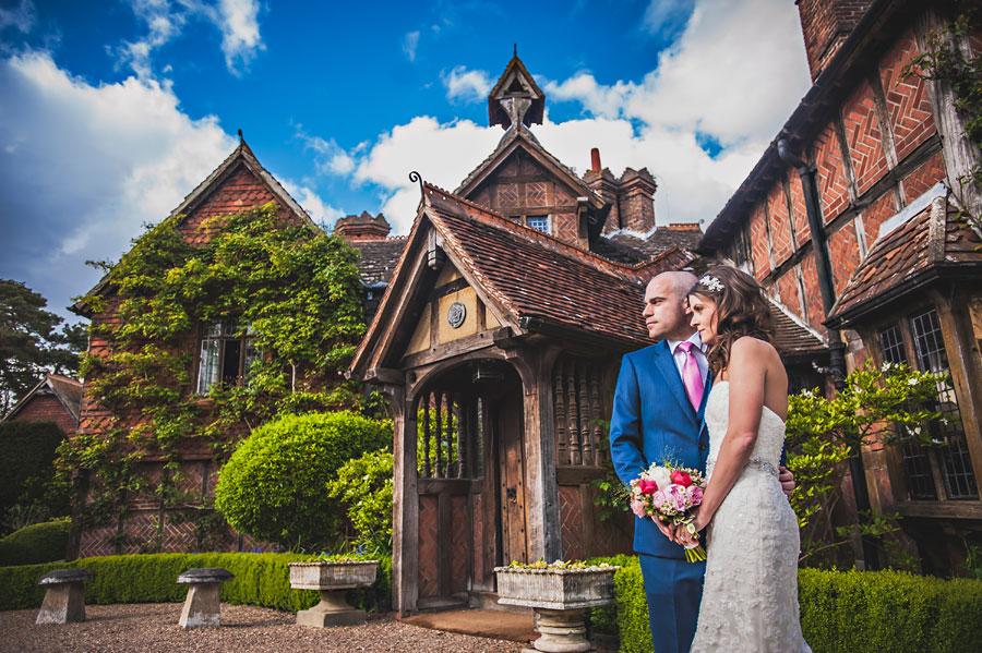 wedding at petersfield-230