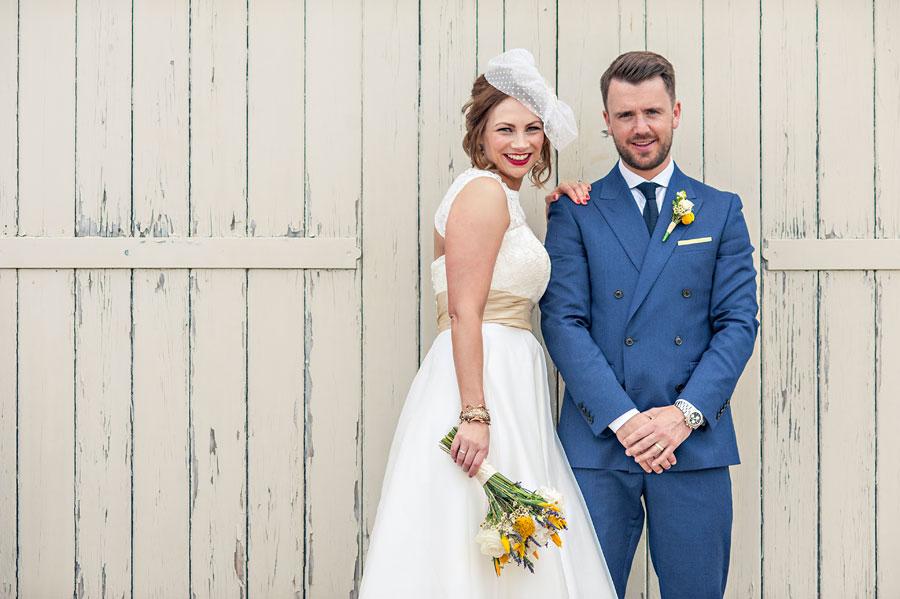 wedding at petersfield-231