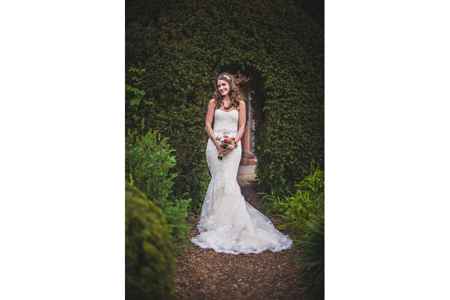 wedding at petersfield-232