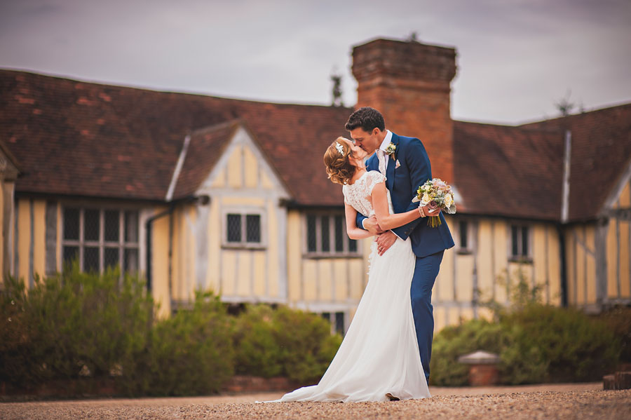wedding at petersfield-233