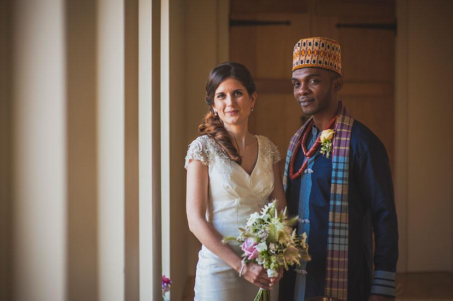 wedding at petersfield-234