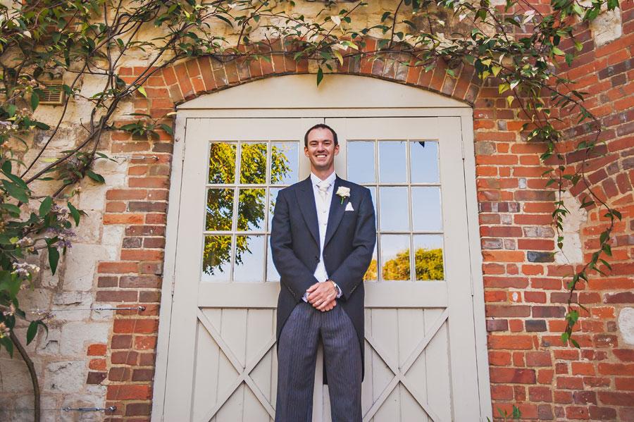 wedding at petersfield-236
