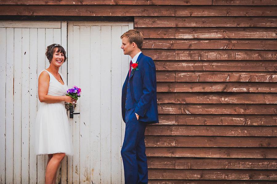 wedding at petersfield-237