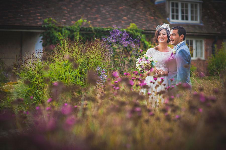 wedding at petersfield-239