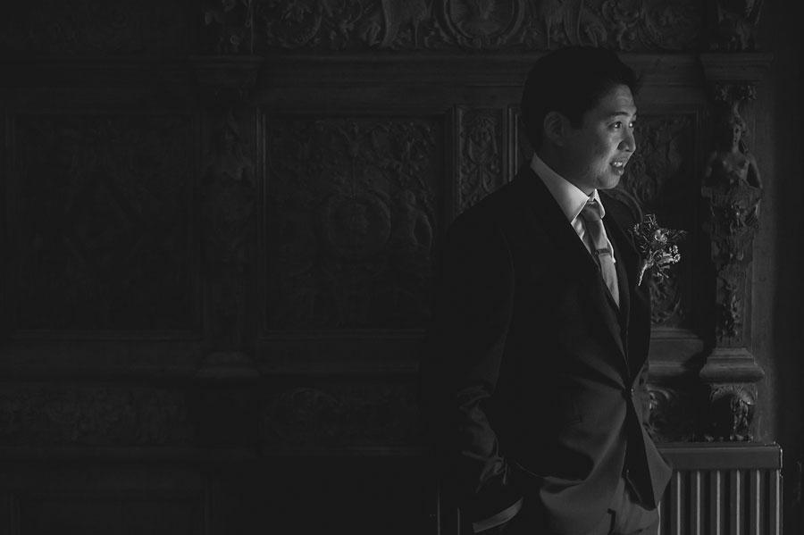 wedding at petersfield-24