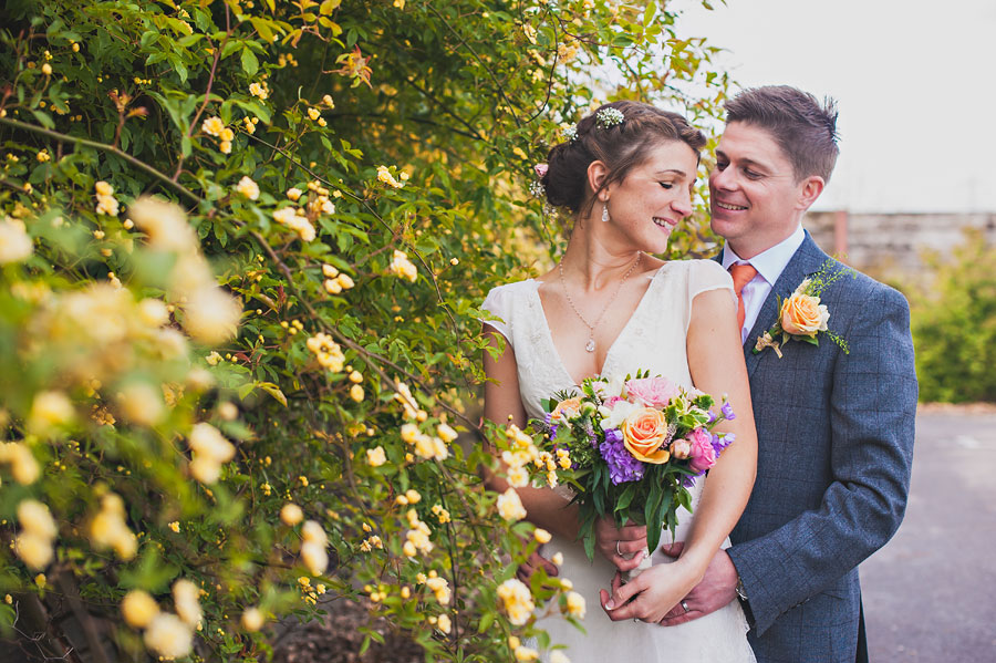 wedding at petersfield-243