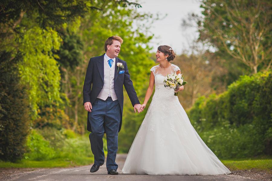 wedding at petersfield-244