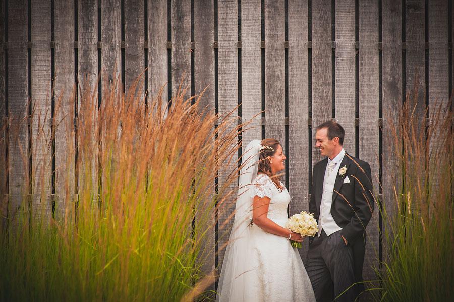 wedding at petersfield-245