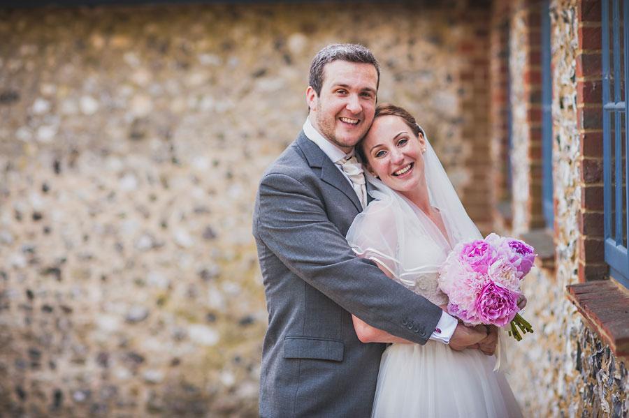 wedding at petersfield-246