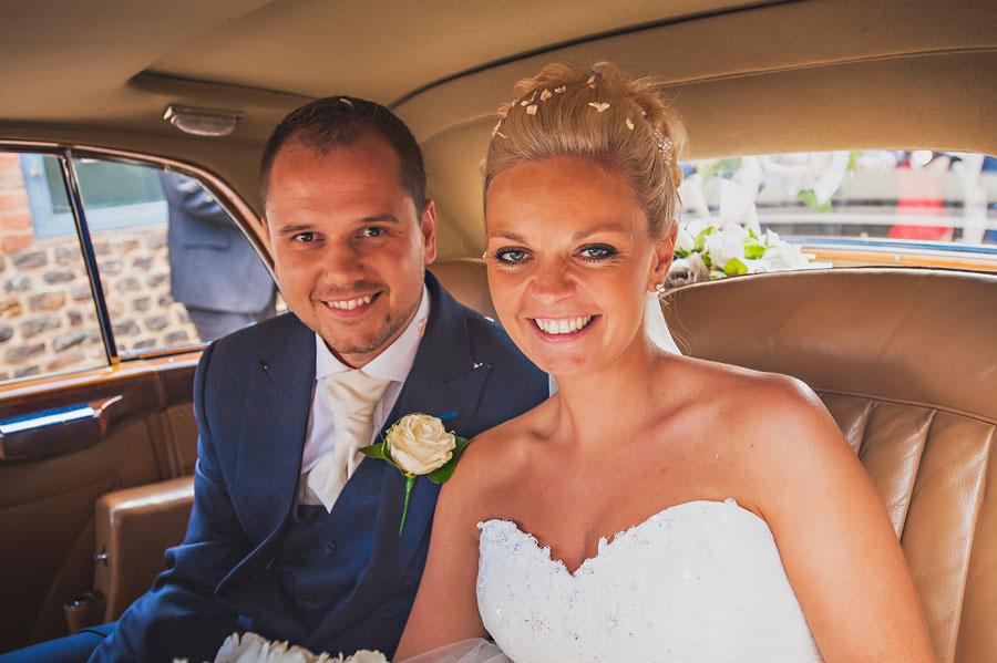 wedding at petersfield-247