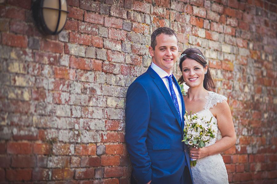 wedding at petersfield-248