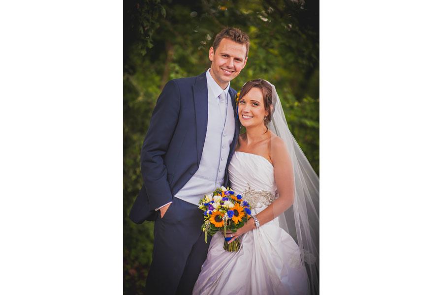 wedding at petersfield-249