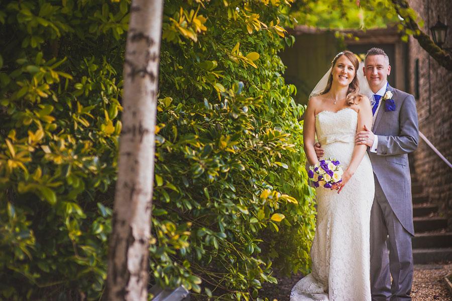 wedding at petersfield-250