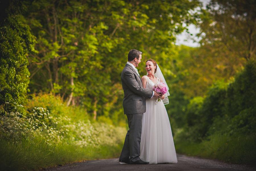 wedding at petersfield-251