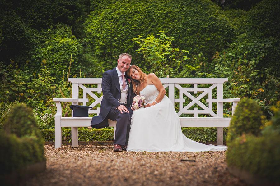 wedding at petersfield-252