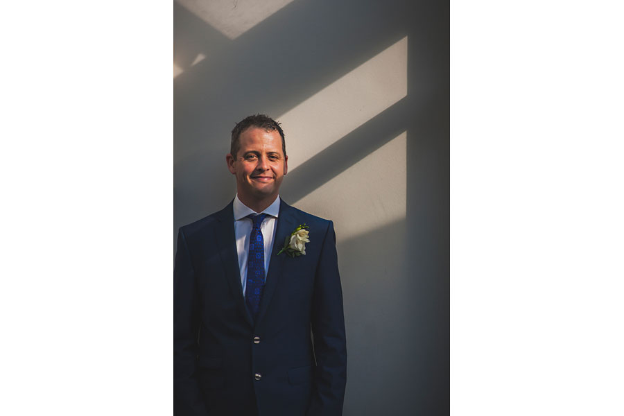 wedding at petersfield-253