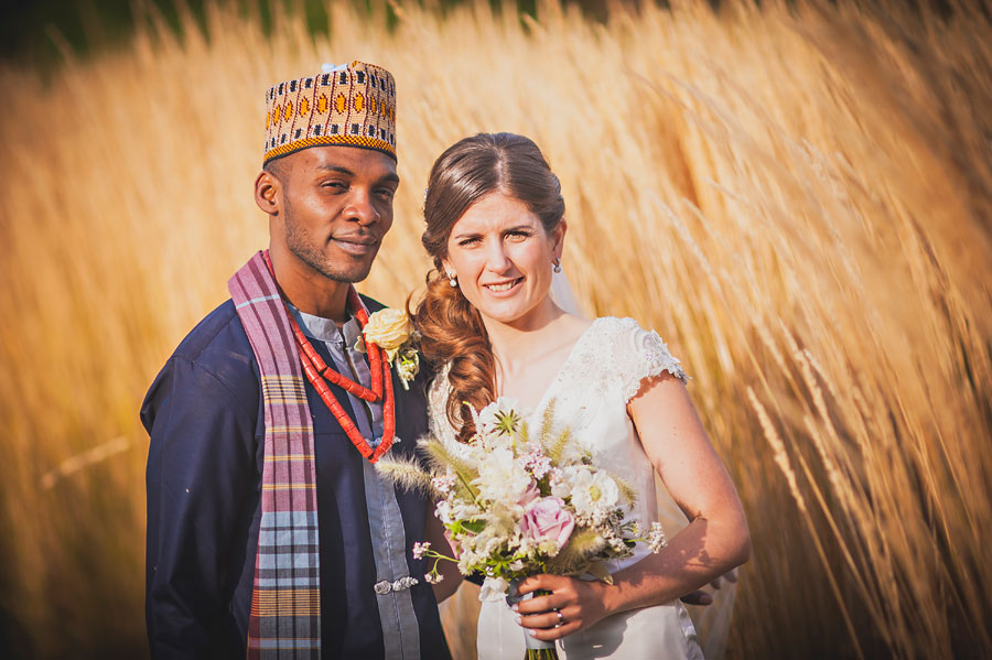 wedding at petersfield-27