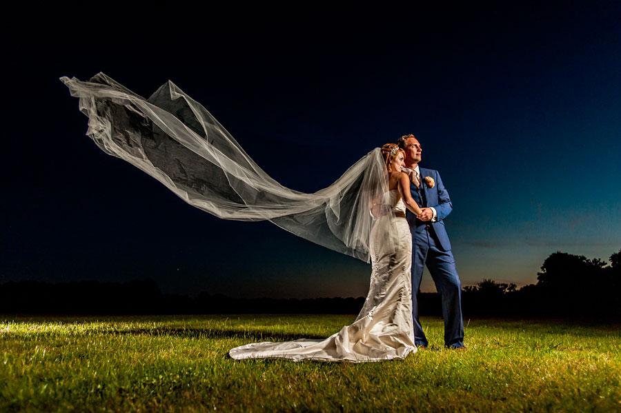 wedding at petersfield-3