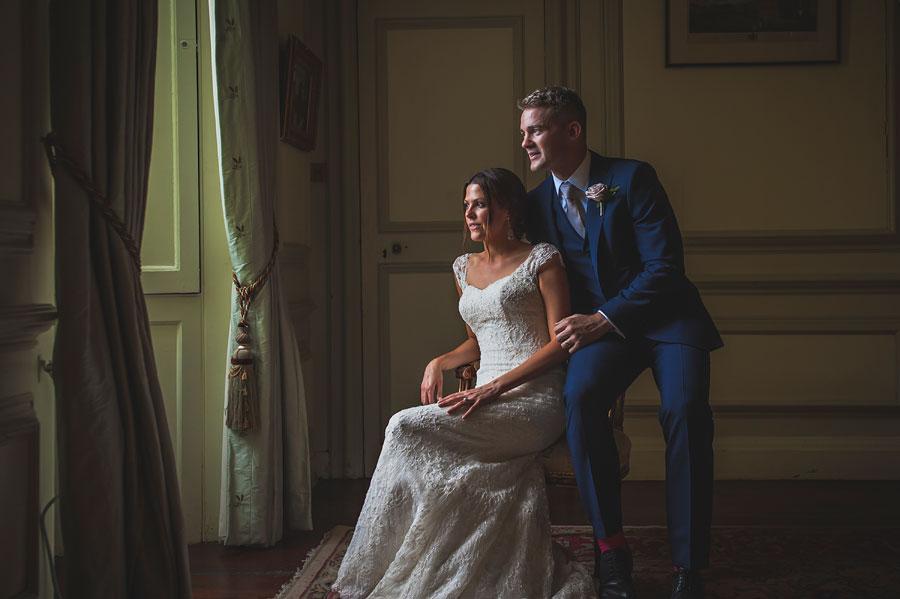 wedding at petersfield-31