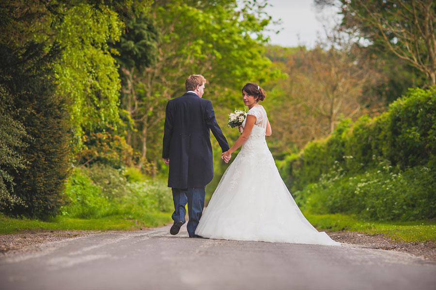 wedding at petersfield-33