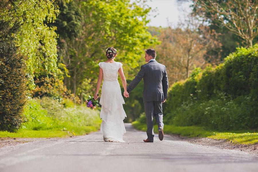wedding at petersfield-34