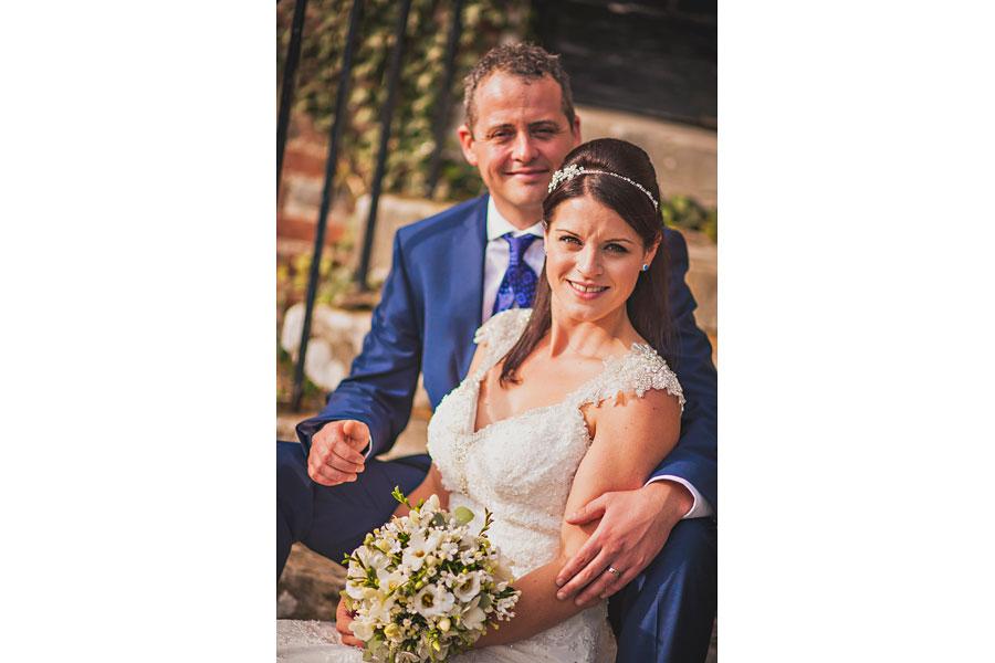 wedding at petersfield-35