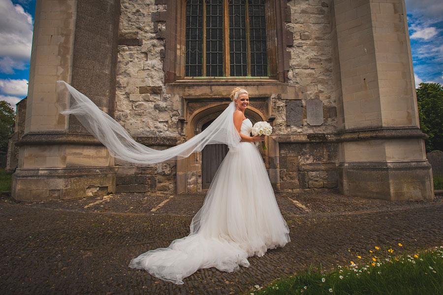 wedding at petersfield-39
