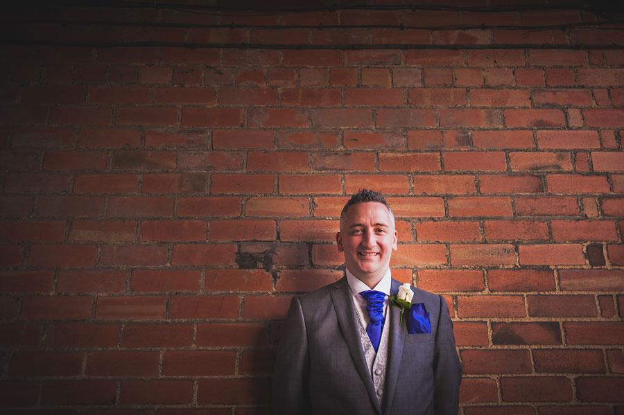 wedding at petersfield-4