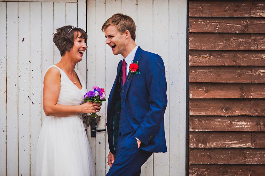 wedding at petersfield-41