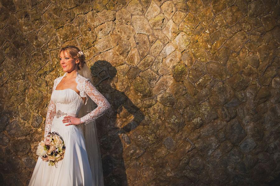 wedding at petersfield-43