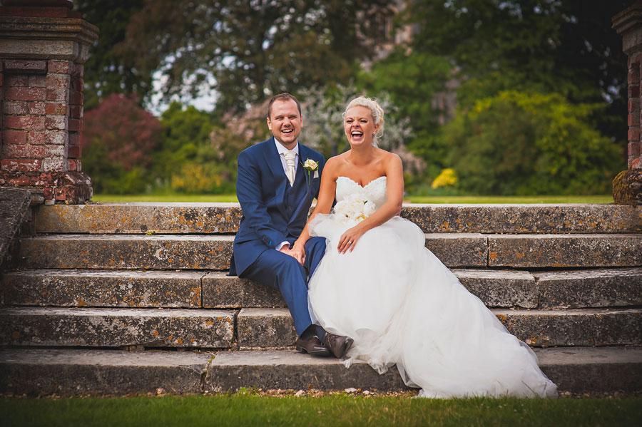 wedding at petersfield-47