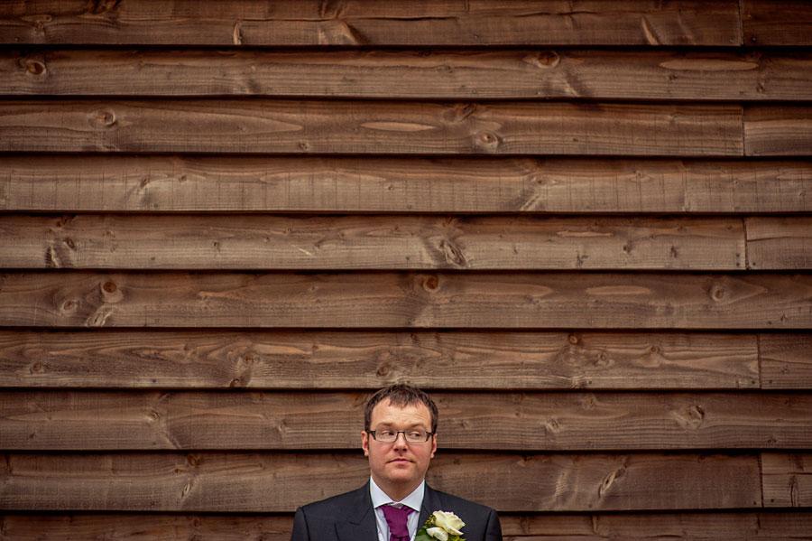 wedding at petersfield-49
