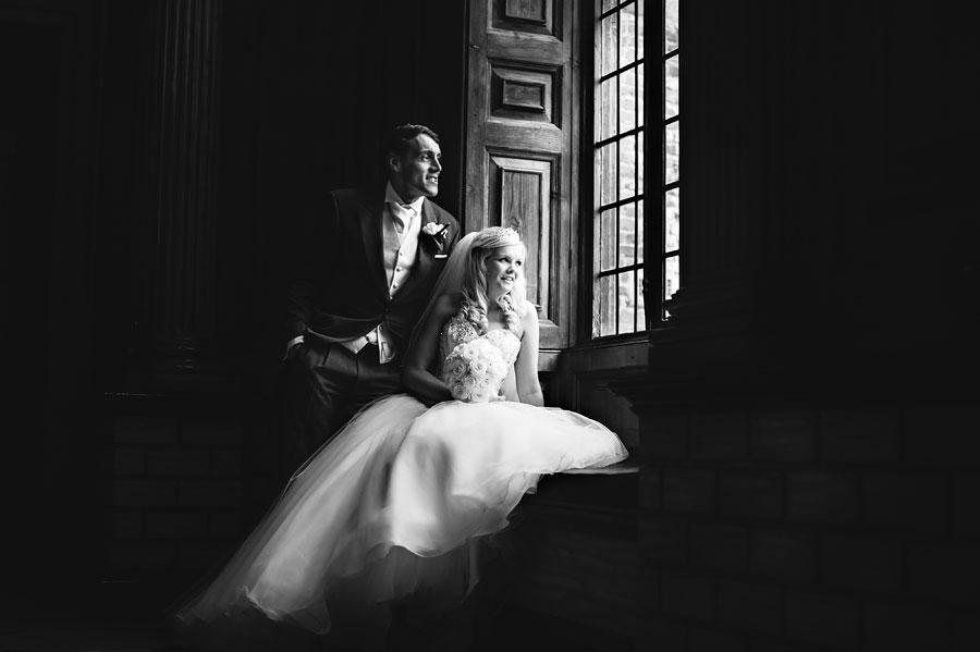 wedding at petersfield-5