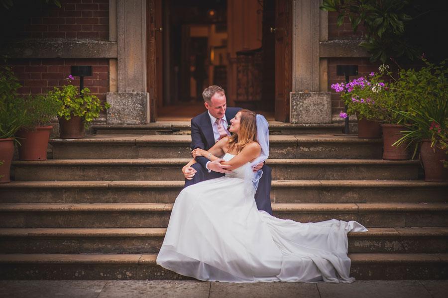 wedding at petersfield-51