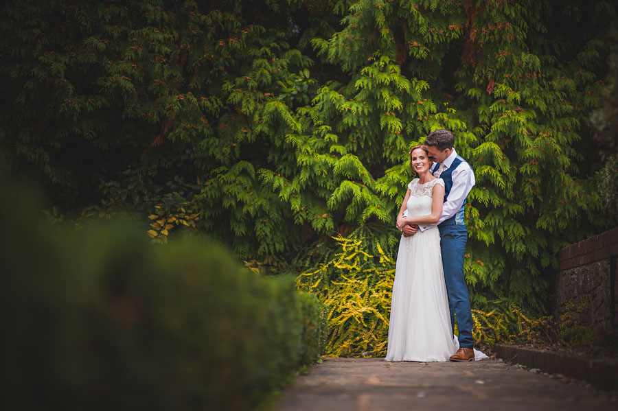 wedding at petersfield-52