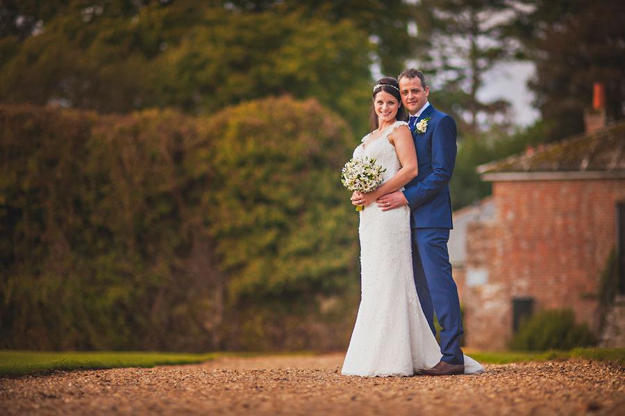 wedding at petersfield-55