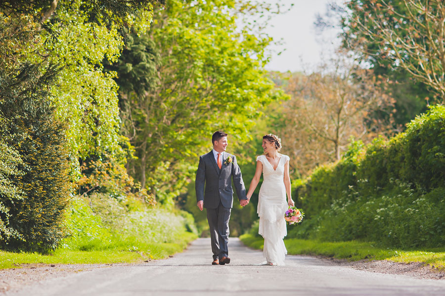 wedding at petersfield-57