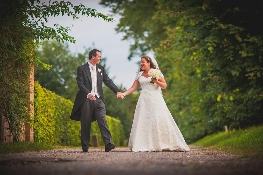 wedding at petersfield-59